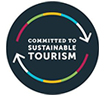 Kiwi North Sustainability Logo