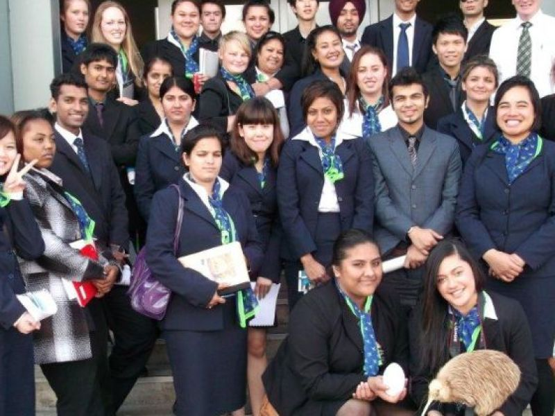 Travel Careers students, AK 18th April 12.jpg