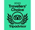 Certificate excellence tripadvisor 2019