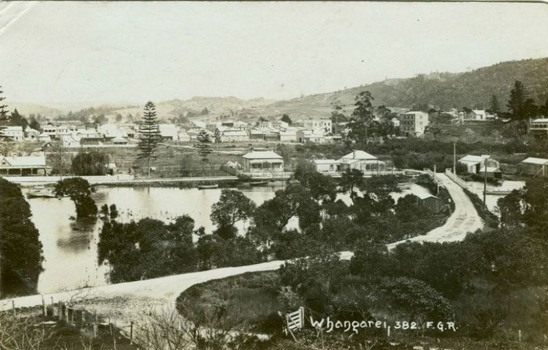 Museum_whangarei-photo_bridge.jpg
